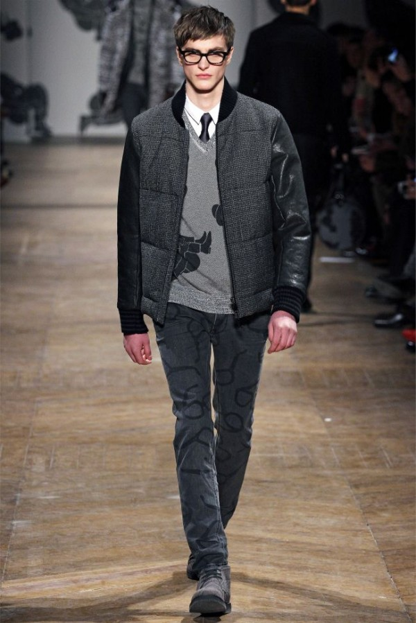 Viktor-Rolf-Fall-Winter-2013-2014-Mens-Colelction-20-600x899 - Copy