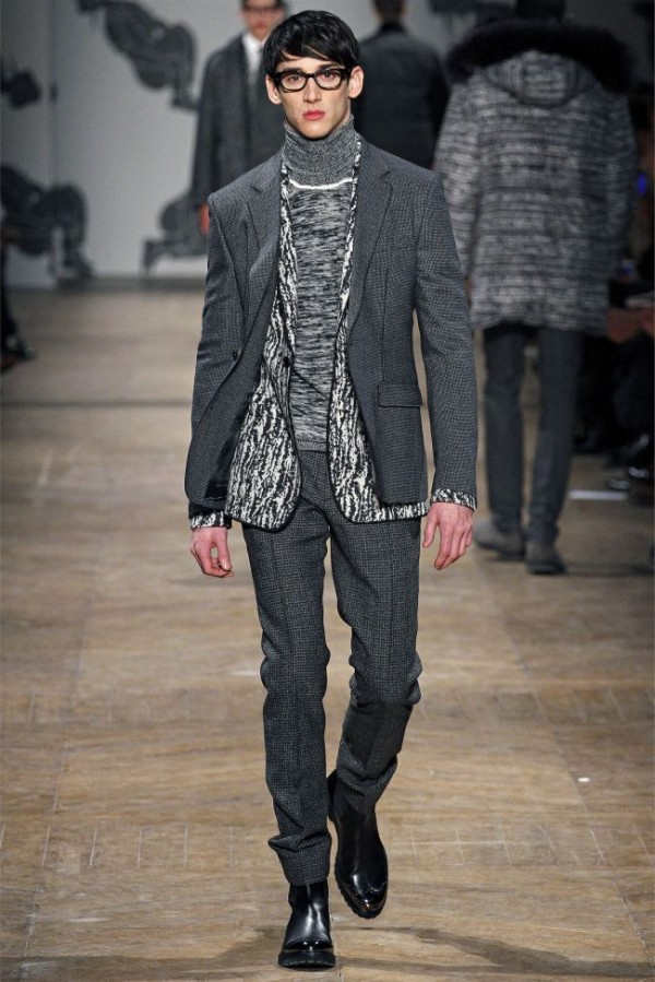 Viktor-Rolf-Fall-Winter-2013-2014-Mens-Colelction-22-600x899 - Copy