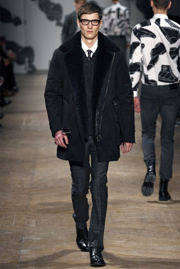 Viktor-Rolf-Fall-Winter-2013-2014-Mens-Colelction-9-600x899 - Copy - Copy