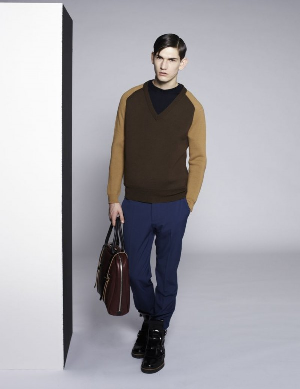 Marni-Fall-Winter-2013-2014-Menswear-Looks-1-600x778