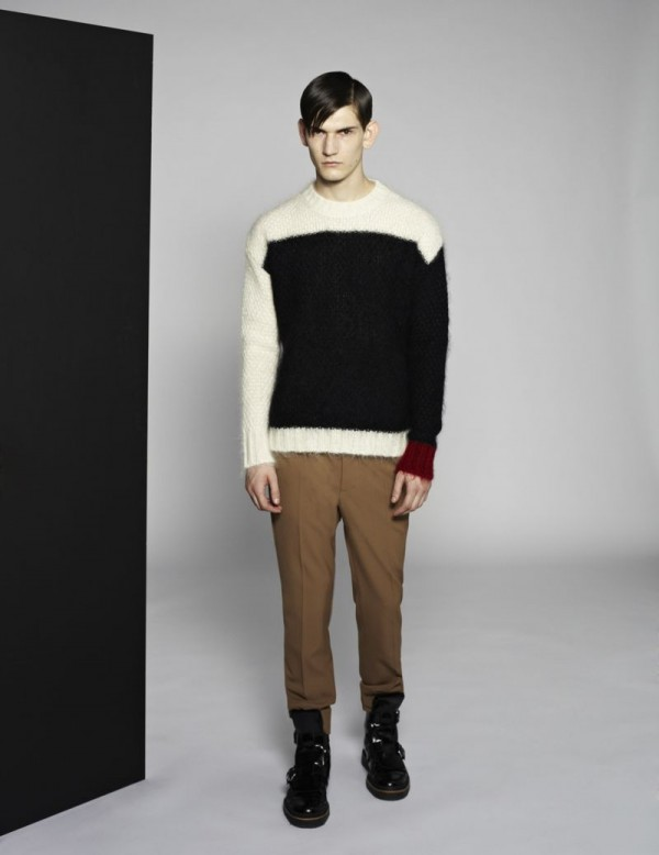 Marni-Fall-Winter-2013-2014-Menswear-Looks-22-600x778