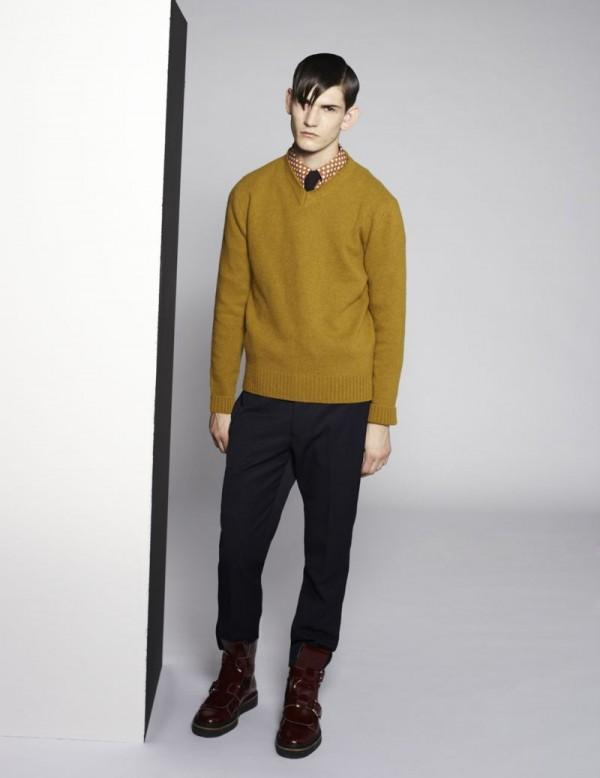 Marni-Fall-Winter-2013-2014-Menswear-Looks-3-600x778