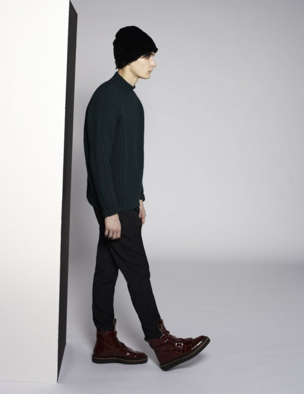 Marni-Fall-Winter-2013-2014-Menswear-Looks-6-600x778