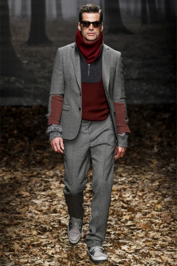 Trussardi-Fall-Winter-2013-2014-Menswear-7-600x899
