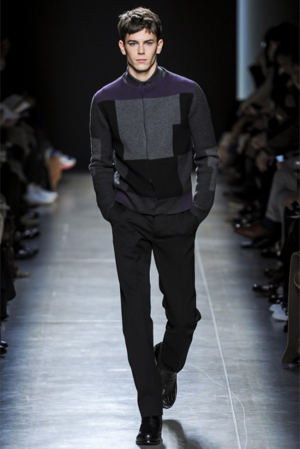 Bottega-Veneta-Fall-Winter-2013-2014-Menswear-13-600x899