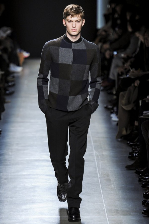 Bottega-Veneta-Fall-Winter-2013-2014-Menswear-14-600x899