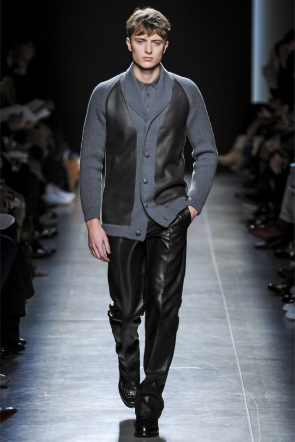 Bottega-Veneta-Fall-Winter-2013-2014-Menswear-15-600x899