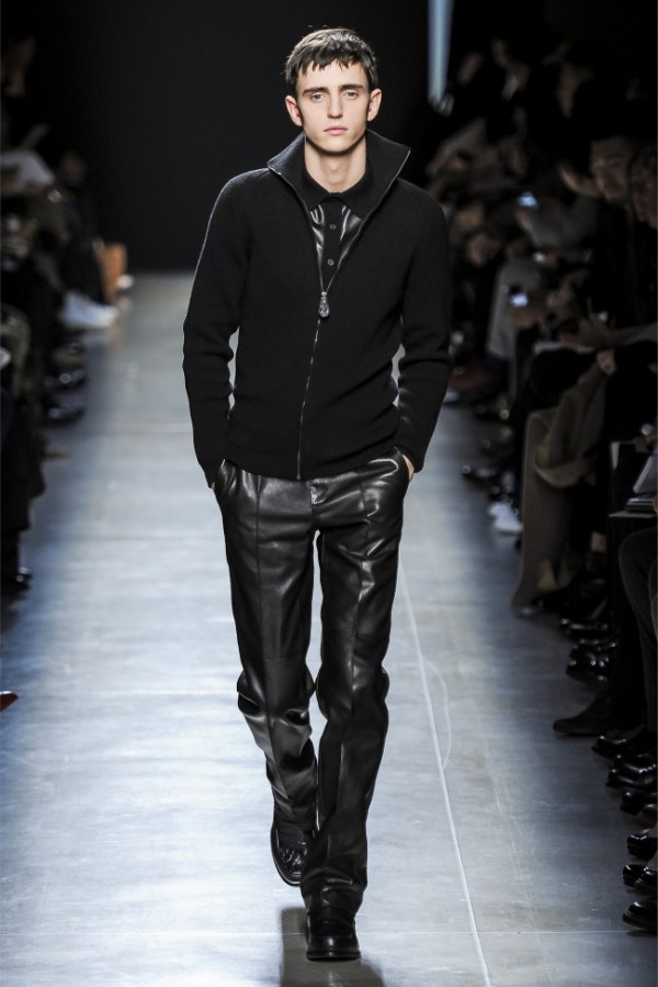Bottega-Veneta-Fall-Winter-2013-2014-Menswear-17-600x899