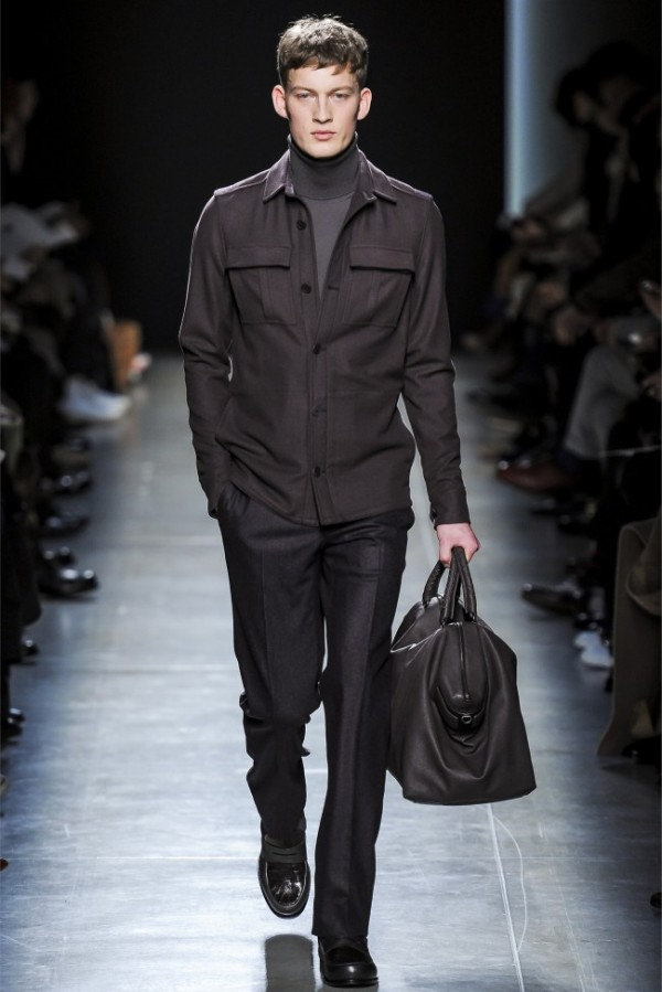 Bottega-Veneta-Fall-Winter-2013-2014-Menswear-26-600x899