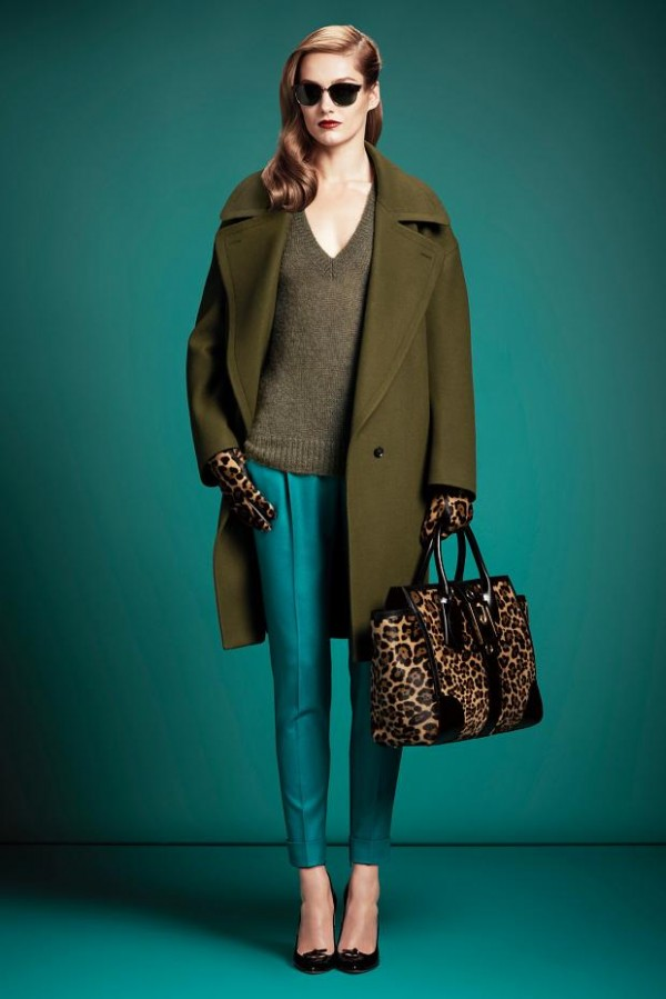 Gucci-Autumn-Winter-2013-2014-22-600x899
