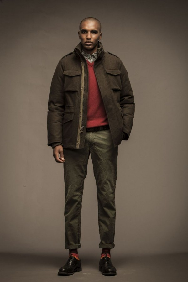 Woolrich-John-Rich-Bros.-Fall-Winter-2013-2014-Mens-Lookbook-1-600x900