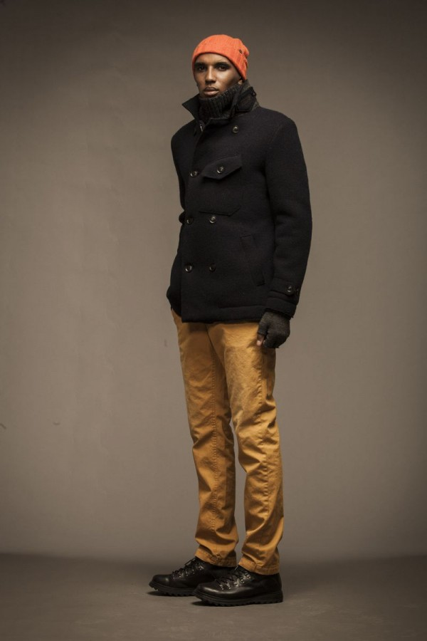Woolrich-John-Rich-Bros.-Fall-Winter-2013-2014-Mens-Lookbook-11-600x900