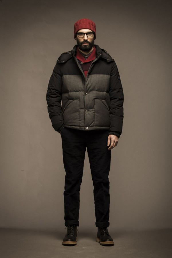 Woolrich-John-Rich-Bros.-Fall-Winter-2013-2014-Mens-Lookbook-13-600x900