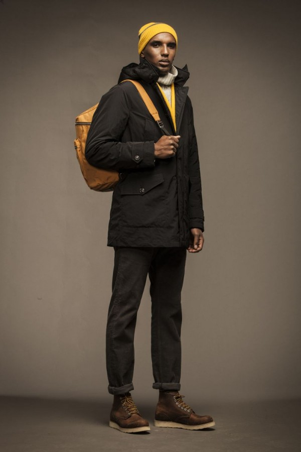 Woolrich-John-Rich-Bros.-Fall-Winter-2013-2014-Mens-Lookbook-22-600x900