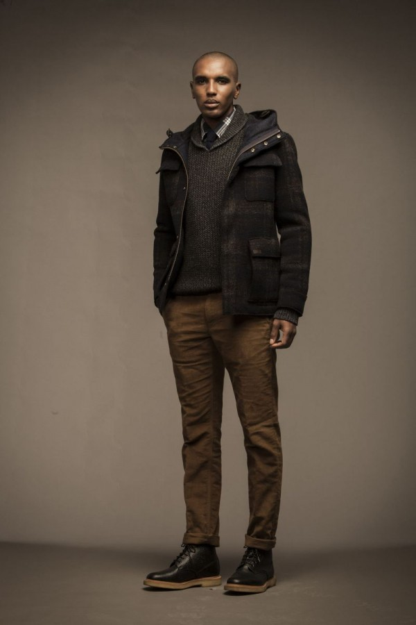 Woolrich-John-Rich-Bros.-Fall-Winter-2013-2014-Mens-Lookbook-3-600x900