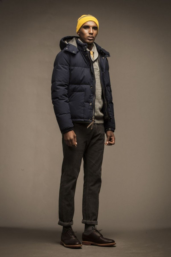 Woolrich-John-Rich-Bros.-Fall-Winter-2013-2014-Mens-Lookbook-31-600x900
