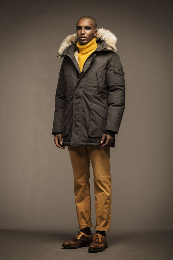 Woolrich-John-Rich-Bros.-Fall-Winter-2013-2014-Mens-Lookbook-33-600x900