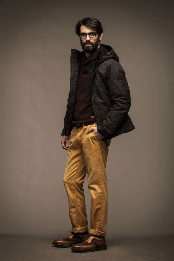 Woolrich-John-Rich-Bros.-Fall-Winter-2013-2014-Mens-Lookbook-39-600x900