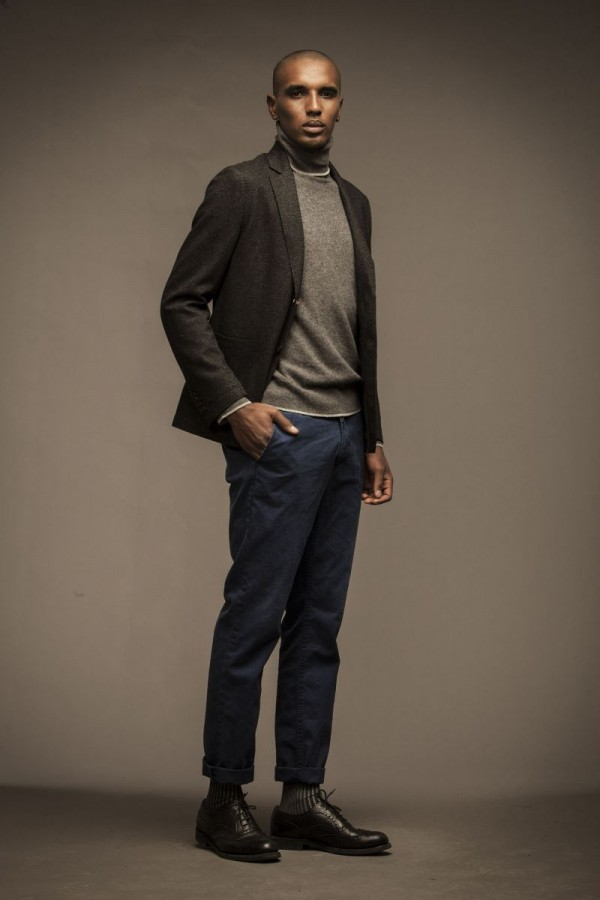 Woolrich-John-Rich-Bros.-Fall-Winter-2013-2014-Mens-Lookbook-40-600x900