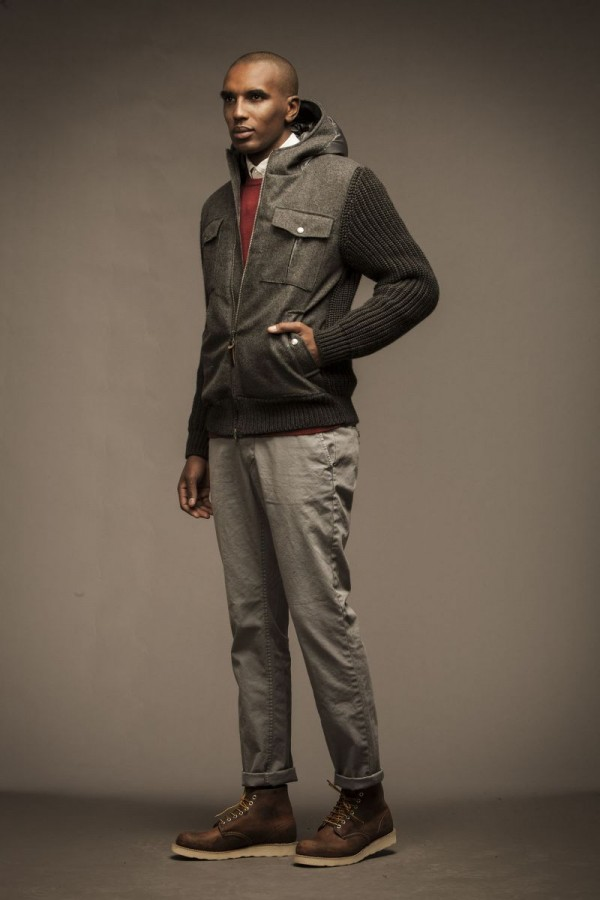 Woolrich-John-Rich-Bros.-Fall-Winter-2013-2014-Mens-Lookbook-48-600x900