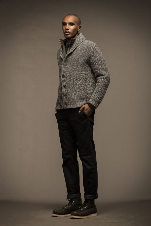 Woolrich-John-Rich-Bros.-Fall-Winter-2013-2014-Mens-Lookbook-51-600x900