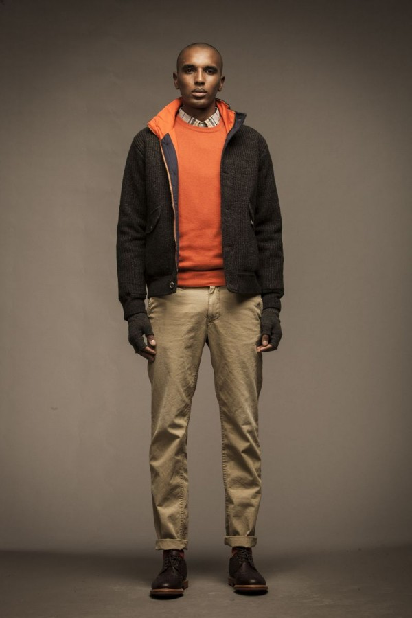 Woolrich-John-Rich-Bros.-Fall-Winter-2013-2014-Mens-Lookbook-56-600x900