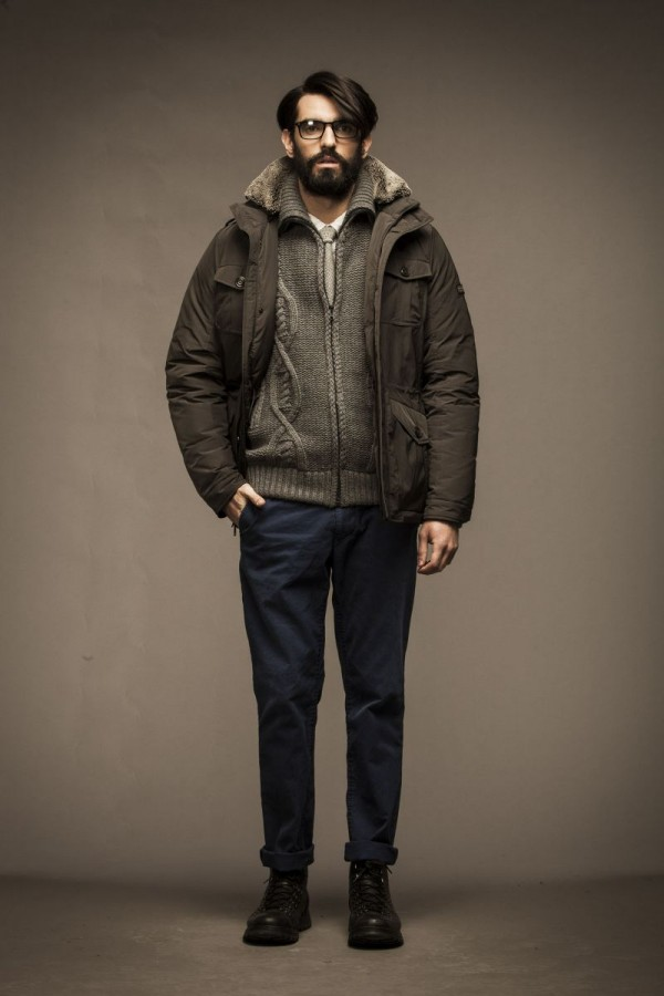Woolrich-John-Rich-Bros.-Fall-Winter-2013-2014-Mens-Lookbook-57-600x900