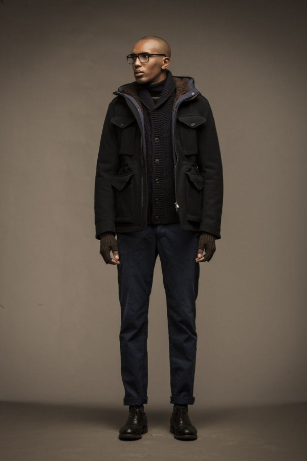 Woolrich-John-Rich-Bros.-Fall-Winter-2013-2014-Mens-Lookbook-6-600x900