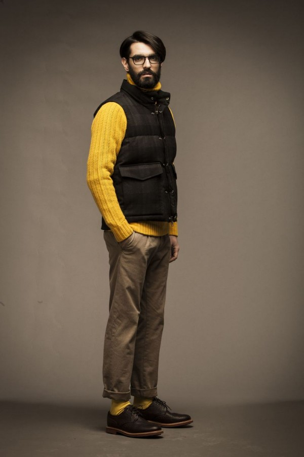 Woolrich-John-Rich-Bros.-Fall-Winter-2013-2014-Mens-Lookbook-8-600x900