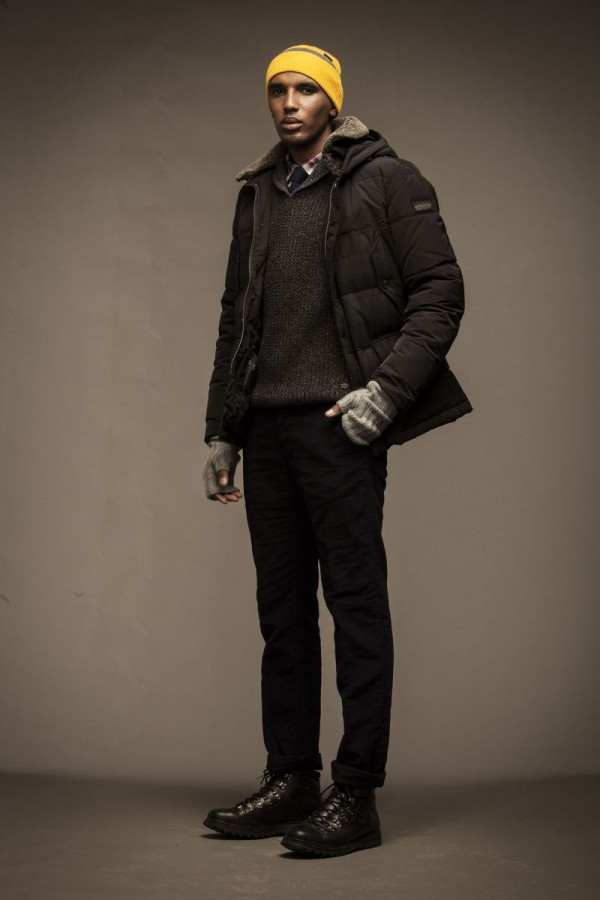 Woolrich-John-Rich-Bros.-Fall-Winter-2013-2014-Mens-Lookbook-9-600x900