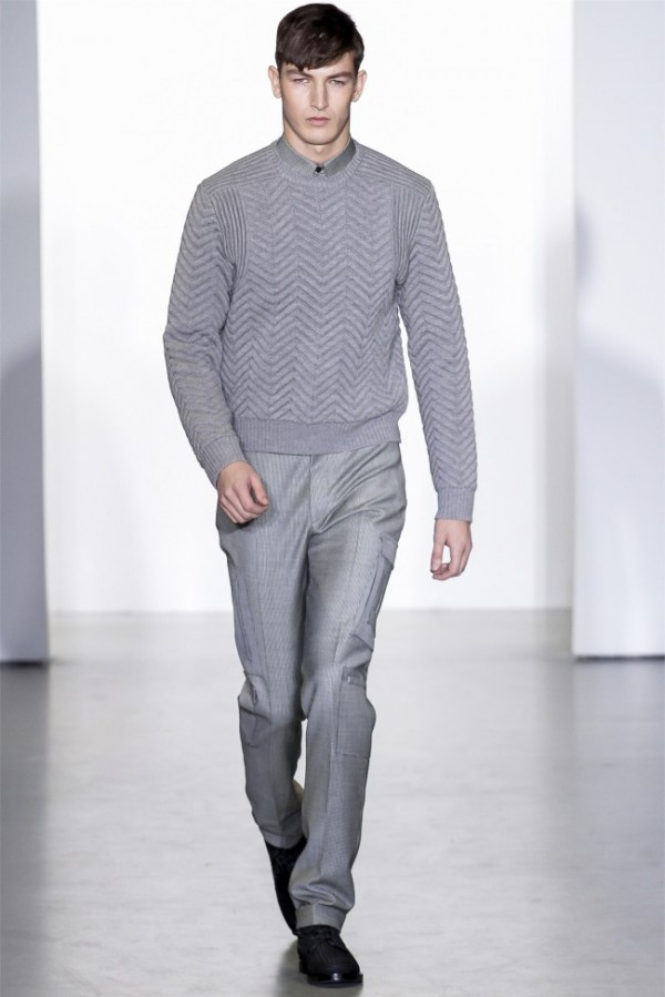 Calvin-Klein-Collection-Fall-Winter-2013-2014-Mens-Clothing-18-600x899