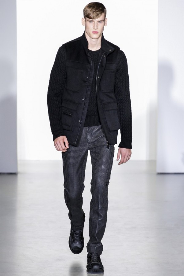 Calvin-Klein-Collection-Fall-Winter-2013-2014-Mens-Clothing-2-600x899