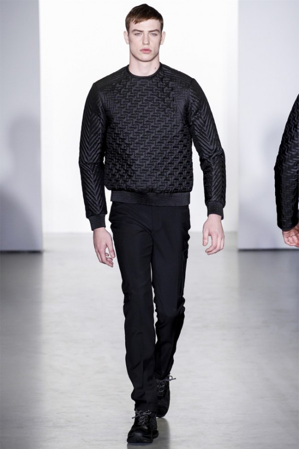 Calvin-Klein-Collection-Fall-Winter-2013-2014-Mens-Clothing-27-600x899