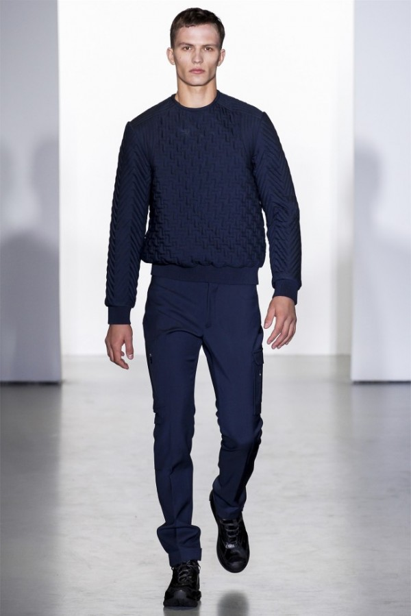 Calvin-Klein-Collection-Fall-Winter-2013-2014-Mens-Clothing-30-600x899