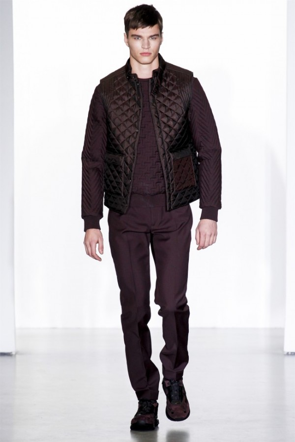 Calvin-Klein-Collection-Fall-Winter-2013-2014-Mens-Clothing-32-600x899