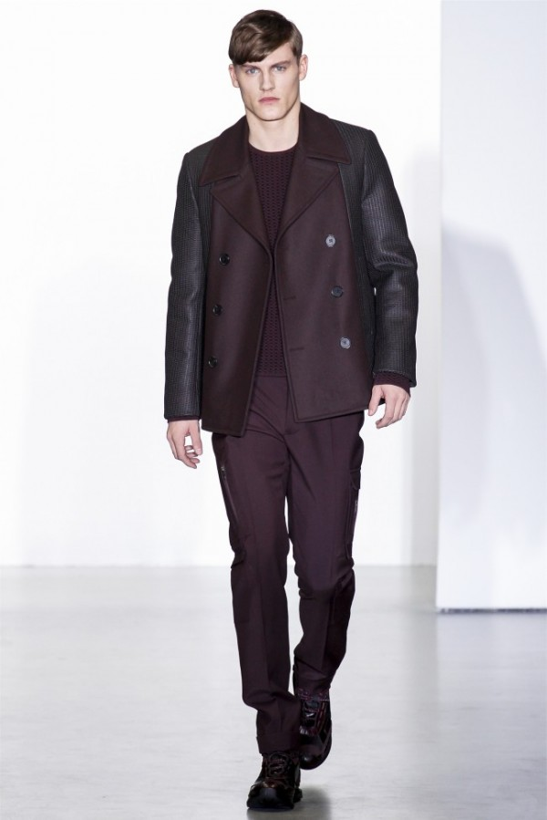 Calvin-Klein-Collection-Fall-Winter-2013-2014-Mens-Clothing-7-600x899