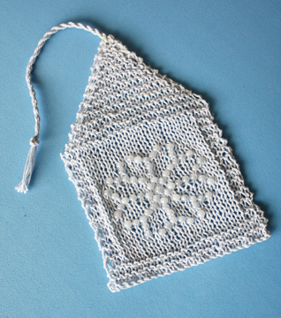 Little Sweet Knittings Patterns for Hats in a Hurry and ...